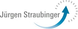 Jürgen Straubinger Business Coach